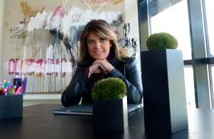 Morgane Ravouna