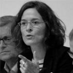 Emeline Baume